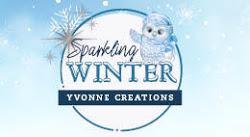 Sparkeling Winter