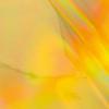 Gold Foil (Iridescent Finish)
