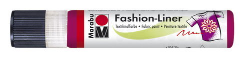 Marabu Fashion Liner