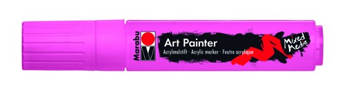 Art Painter