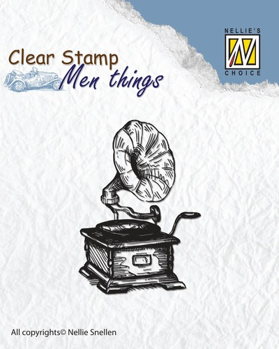 Image result for Nellie's Choice men's things stamps