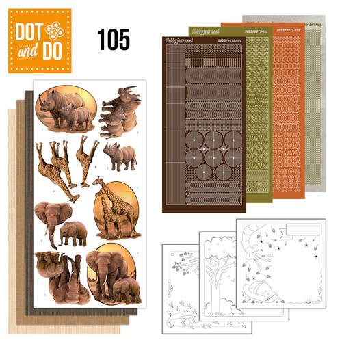 DODO105