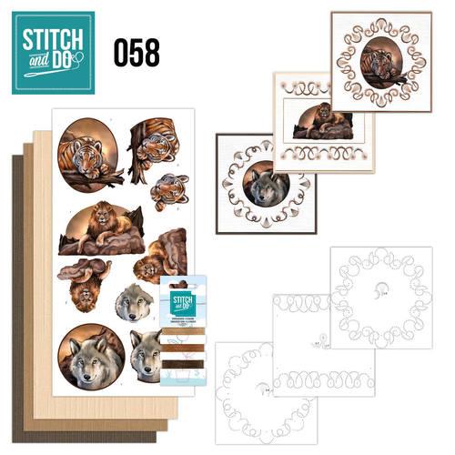 STDO058